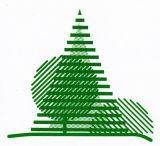 Igaijas ZS Logo