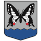 Daugavpils novada Skrudalienas bāriņtiesa Logo