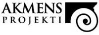 Akmens Projekti SIA Logo