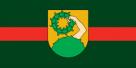 Talsi Karodziņš