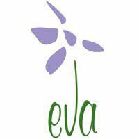 """SIA """"Eva Dārzam"""" Logo"""