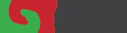 Liepājas sabiedriskais transports pašvaldības aģentūra Logo