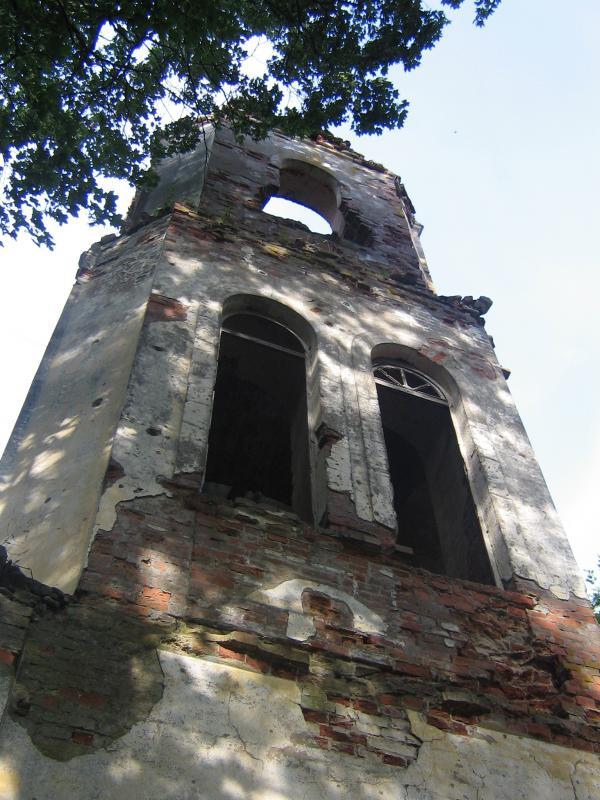Evaņģēliskie Luterāņu kapi Логотип