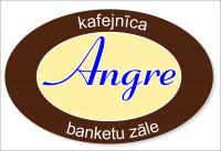 ANREV SIA Logo