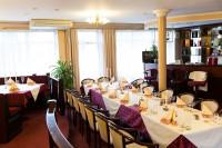 Aleksandrs restorāns