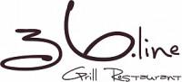 Lauris Restaurant Service Logo