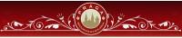Prāga, kafejnīca-restorāns Logo