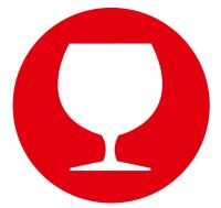 Alk Outlet Dzērieni & Vīni SIA VITA mārkets veikals Logo