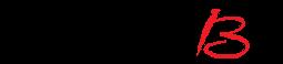 Interbaltija AG AS, alkoholisko dzērienu vairumtirdzniecība Логотип