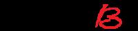 Interbaltija AG AS, alkoholisko dzērienu vairumtirdzniecība Logo