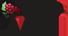 Vinum SIA vīna veikals Logo