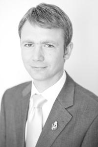 Rīgas apgabaltiesas zvērināts notārs Eduards Virko Logo
