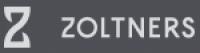 Zoltners restorāns Logo