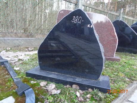 Kaltas formas piemineklis Nr.6_1