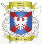 Slahtic IT Security Logo