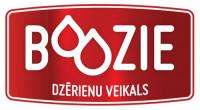 Boozie SIA Logo