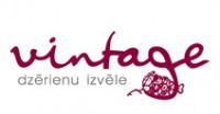 Vintage SIA Logo