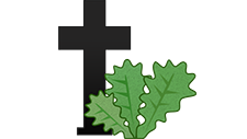 SIA 'KapuAkmens' Logo