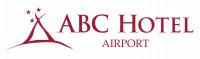 ABC restorāns Logo