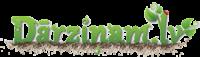 SIA Alfa Dārzs Логотип
