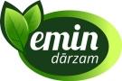 SIA EMIN DĀRZAM Logo