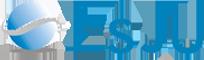 EsJu SIA Logo