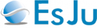 EsJu SIA Логотип