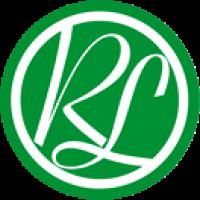 SIA RAUNAS LAUKTEHNIKA Logo