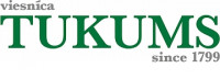 Smukausis, Restorāns-Bārs Logo