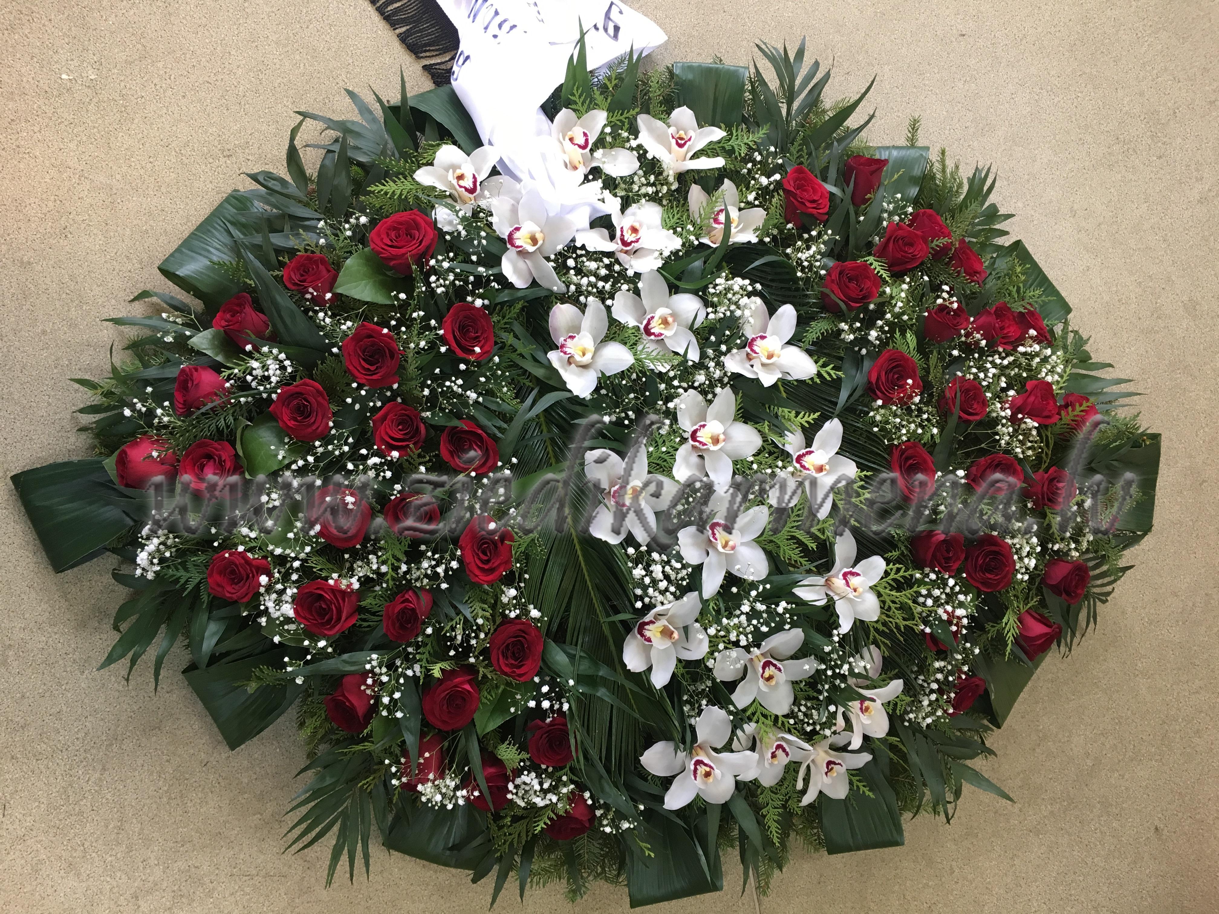 Memorial 1.1.jpg