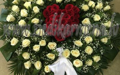 memorial 2.2.jpg