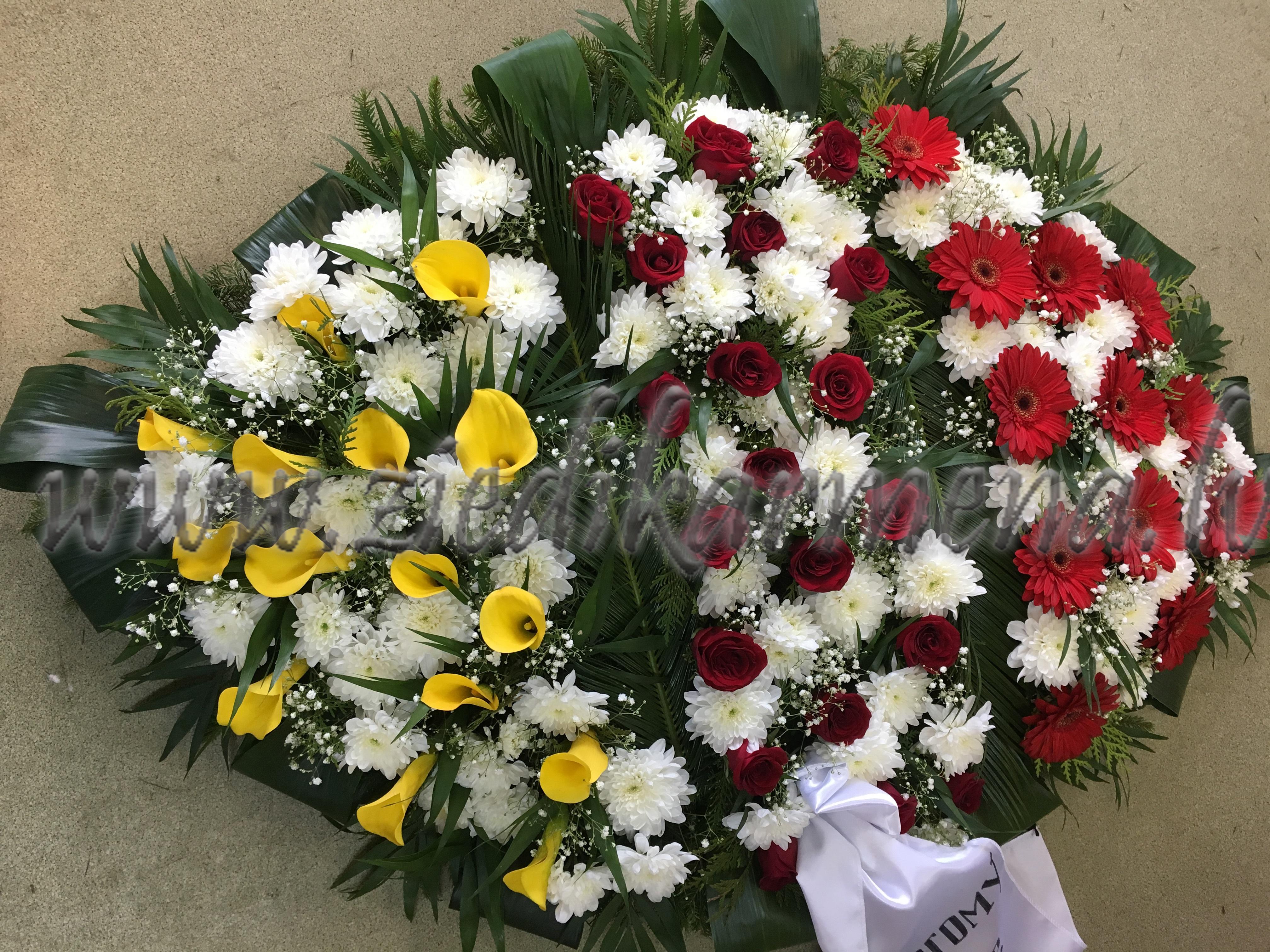 memorial 3.1.jpg