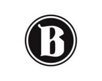 Balzāmbārs Logo