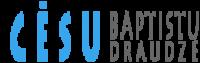 Cēsu baptistu draudze Logo