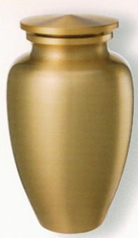 Bronza urna