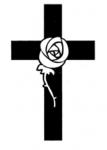 Kuldīgas apbedīšanas birojs Kalve Logo