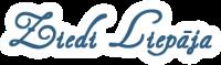 Ziedi Liepaja Logo
