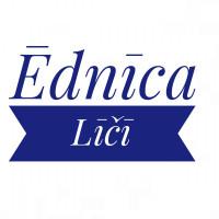 Ēdnīca Līči Logo