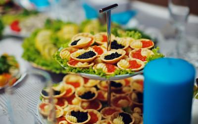 Salātu groziņi