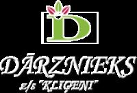 ZS Kligeni Logo
