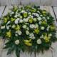 Sēru Vainagi Sēru vainags, sēru floristika, štrauss, vainags ziedu aģentūra