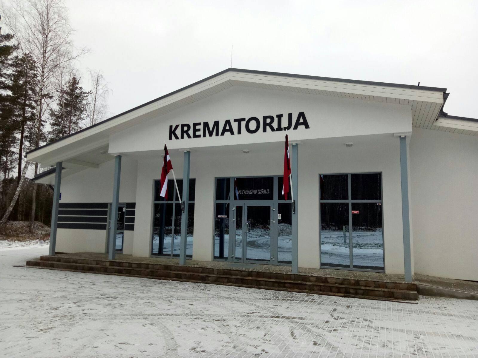 Valmiera_1.jpg