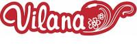 Kafejnīca, banketu zāle - Vilana Logo