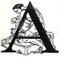 Amnibuss SIA Логотип