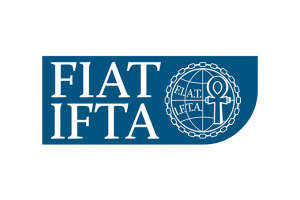 Memorial Services becomes a member of the international association FIAT-IFTA, which unites funeral service companies.