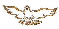 IK KLARA Logo