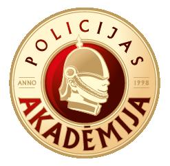 Policijas akadēmija 98 restorāns