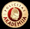 Policijas akadēmija 98 restorāns Logo