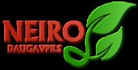 Neiro IK Логотип