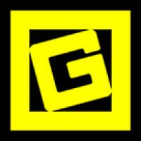 GRIVA SIA Logo